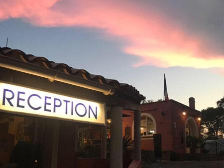 Camping Camping Manjastre Bormes les Mimosas