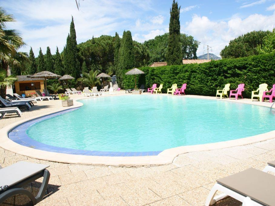franse-camping Camping Orly d'Azur SIX FOURS LES PLAGES
