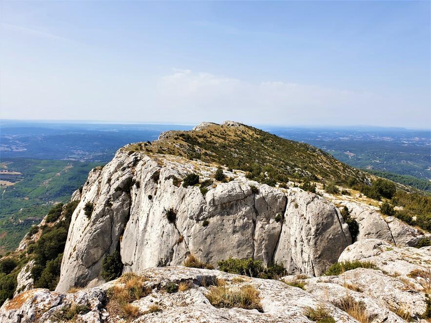 Around Pays d'Aix en Provence
