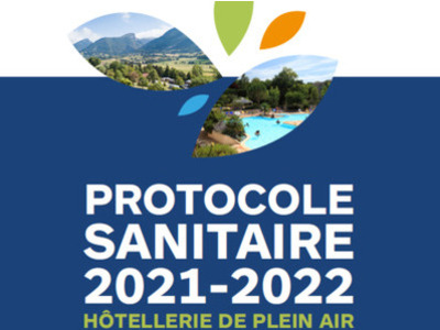 Protocole sanitaire HPA